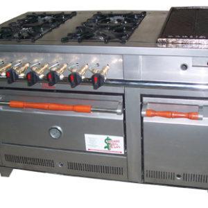 9-1400-c-mantenedor