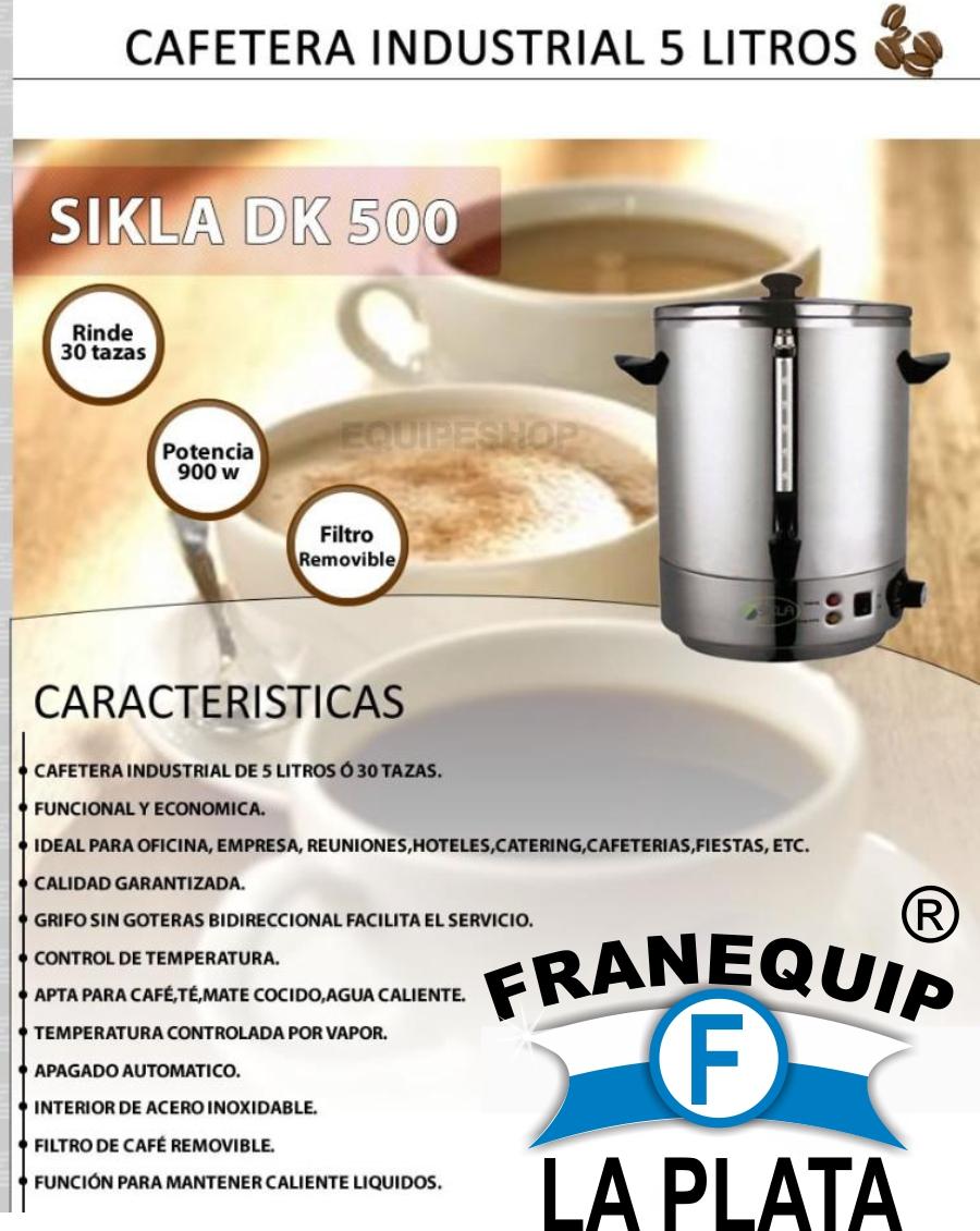 CAFETERA-DK500-DESC