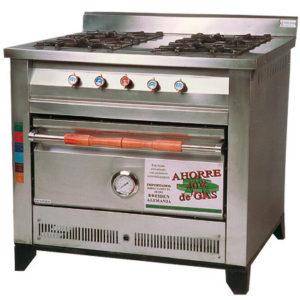 Cocina-930_4