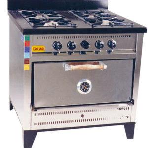 Cocina-STD-850