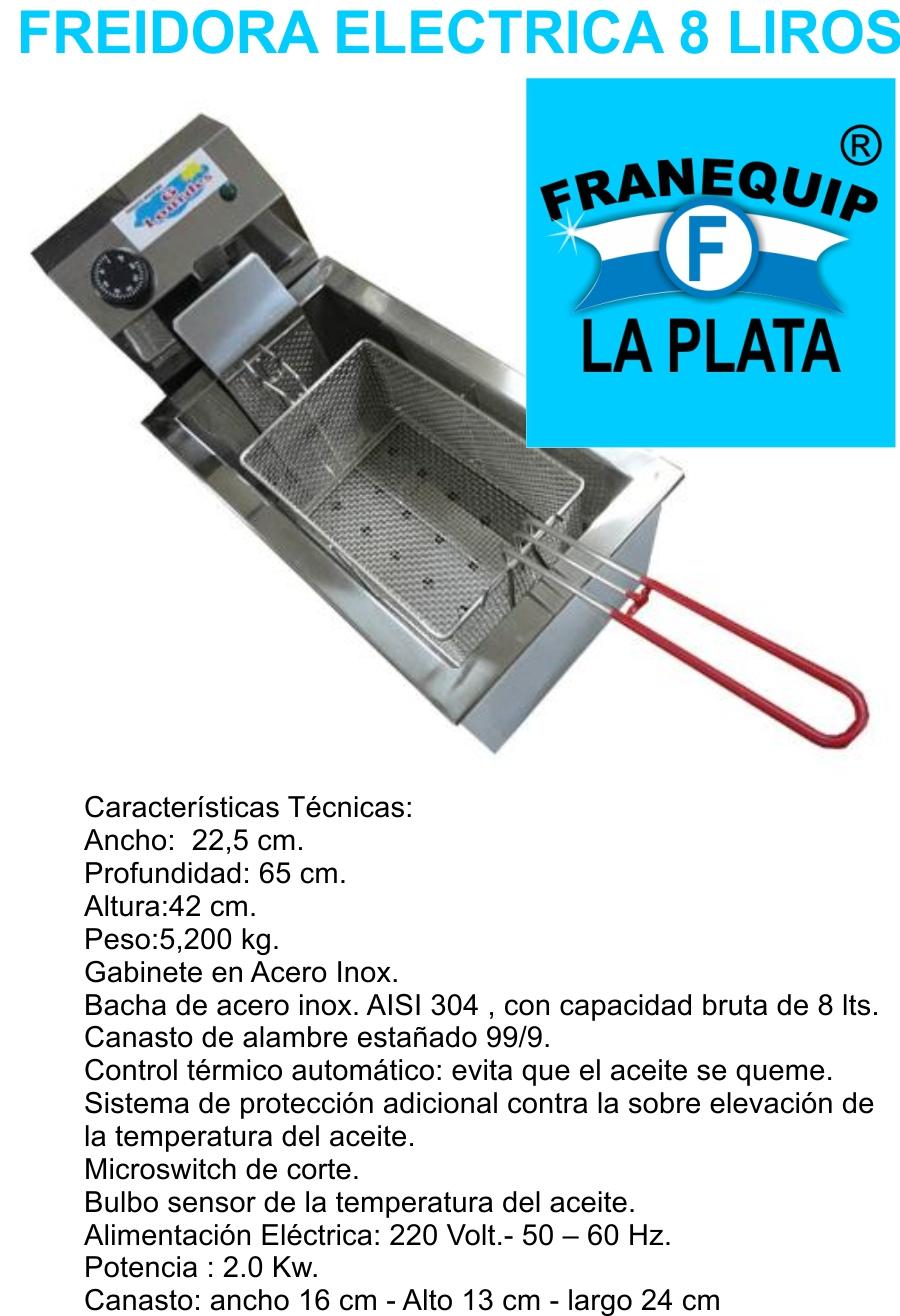 FREIDORA-ELECTRICA-8LITROS-DESCRIPCION
