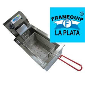FREIDORA-ELECTRICA-8LITROS-FOTO