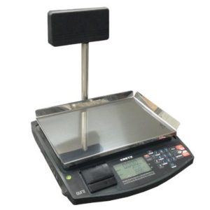 balanza-kretz-aura-30-kg-con-impresor-ticket_iZ546XvZcXpZ1XfZ1715728-88236822606-1.jpgXsZ1715728xIM