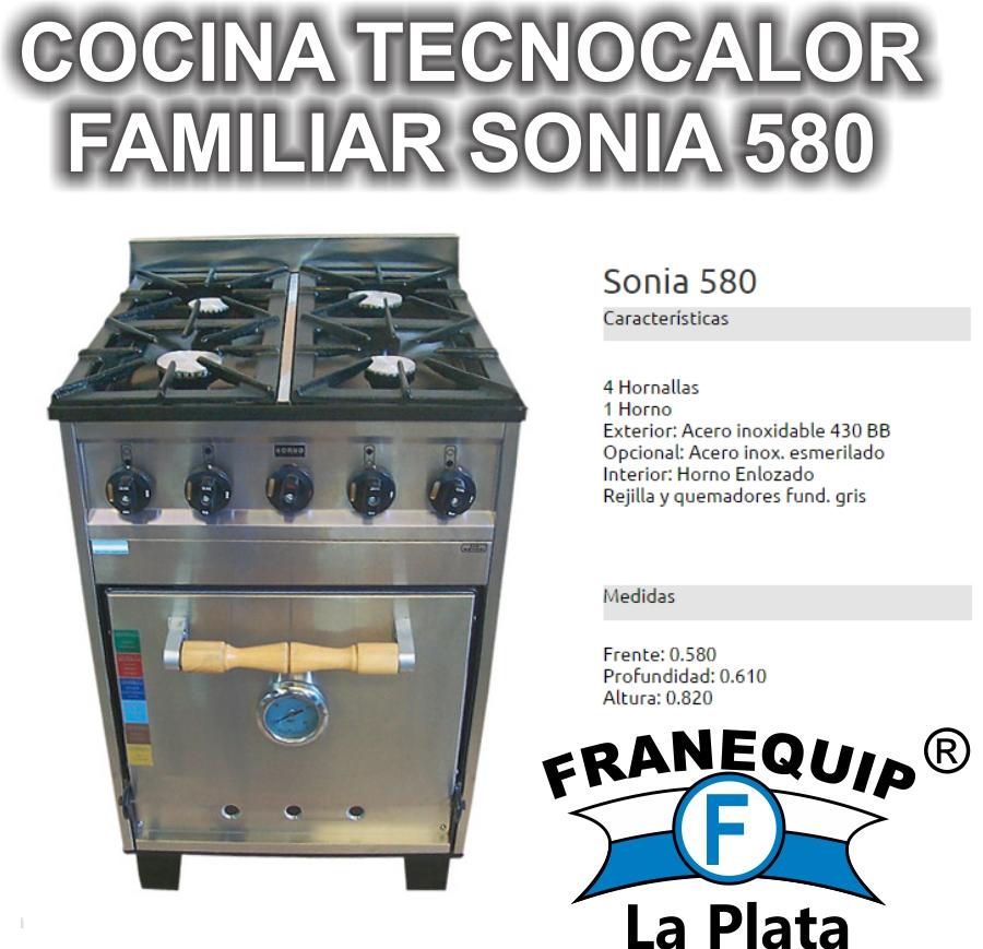 cocina-tecnocalor-sonia580-desc