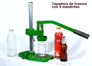 tapadora (1)