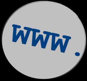 www-Image