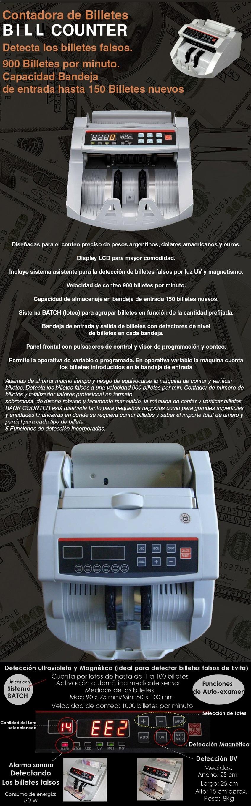 publicacion_contadora_billetes