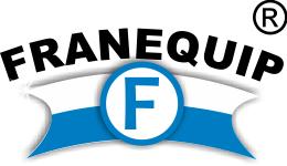 Franequip ®